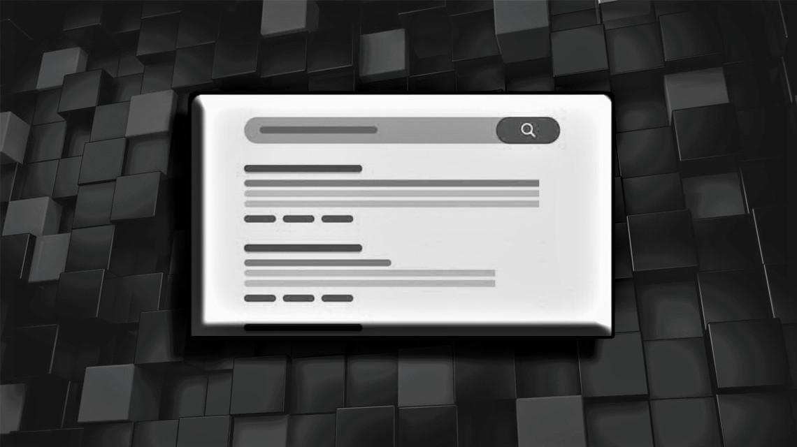 Web Sitesi Trafiği Artırmak – Kullanıcı Deneyimine Ayak Uydurmak